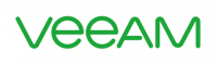 VEEAM Certified Engineer (VMCE9.5)