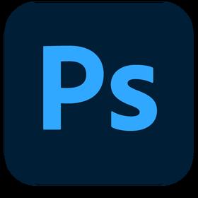 Adobe Photoshop CC 2019 фото