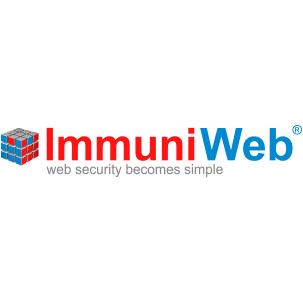 ImmuniWeb Express