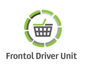 Frontol Driver Unit