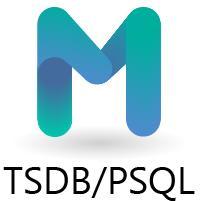 Monokot Server PostgreSQL (TimescaleDB) Connectivity