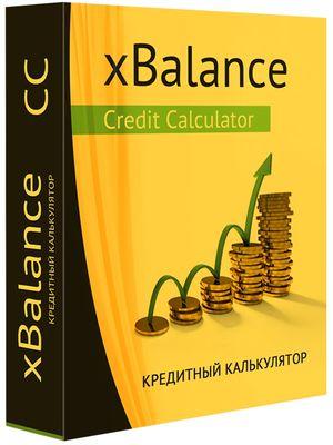 xBalance CC 1.5