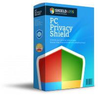 PC Privacy Shield