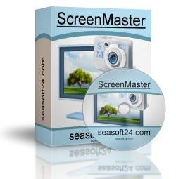 ScreenMaster