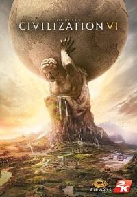 Sid Meier's Civilization VI от Allsoft