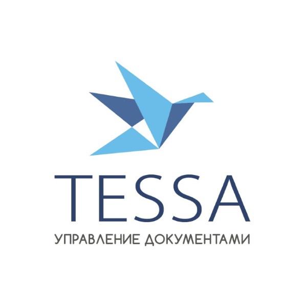 Модуль инфографики (диаграммы в отчетах)  для платформы TESSA от Allsoft