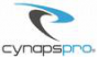 cynapspro CryptionPro