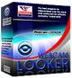 WebCam Looker для Windows