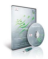 Venta4Net Электронная версия