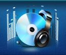 Система записи разговоров VoIP СПРУТ-7IP