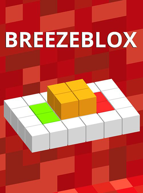 Breezeblox.