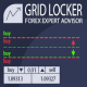 Grid Locker