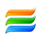 EssentialPIM Pro Desktop/Portable (включая 1 год бесплатных обновлений)