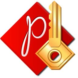 Accent PDF Password Recovery