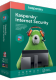 Купить Kaspersky Internet Security
