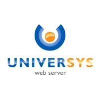Автоматизированная система управления учебным заведением (АСУ ВУЗ) Universys WS 5 Открытая лицензия от Allsoft