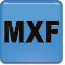 Calibrated{Q} MXF Import. Купить в Allsoft.ru