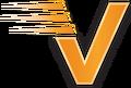 V-locity v.7