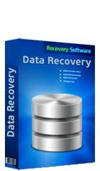 RS Data Recovery Офисная Лицензия НЕ РЕДАКТИРОВАТЬ!!! (bundle-version)