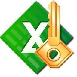 Accent EXCEL Password Recovery 20.09