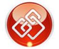 КриптоАРМ Стандарт 5.4 Плюс