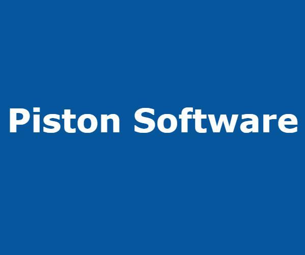 Pistonsoft Midi Converter for Mac