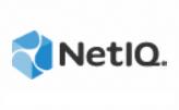 NetIQ Directory and Resource Administrator