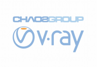 Chaos Group V-Ray