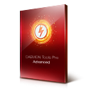 DAEMON Tools Pro Advanced. Купить в Allsoft.ru
