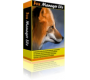 Fox Manager ФМ Lite