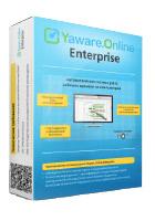 Yaware.TimeTracker Enterprise 1.20.156.41.4024 фото