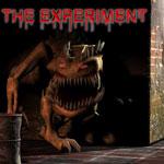 Alien Shooter - Эксперимент 1.2
