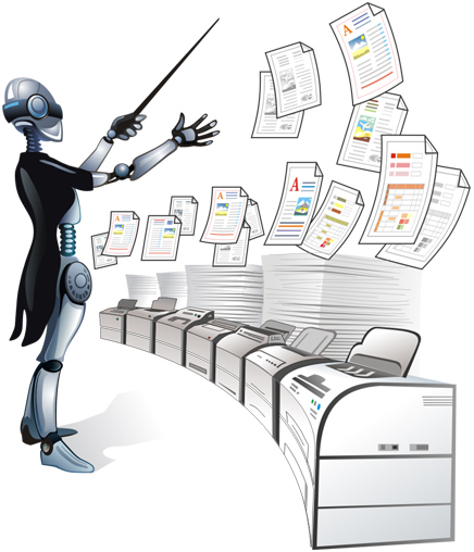 Print Conductor 6.1