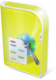 TMS IntraWeb Component Pack Pro