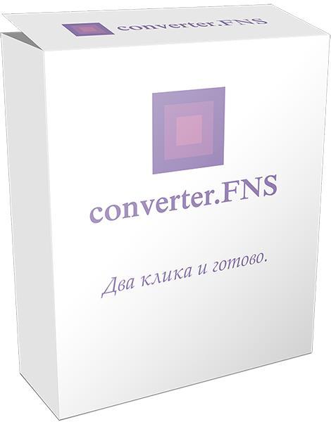 converter.FNS