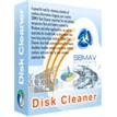 SBMAV Disk Cleaner 3 от Allsoft