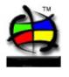 Комплект программ АРМ кадастрового инженера ГИС-вьюер (Панорама Мини, версия 13, для платформы x64) + комплекс геодезических расчетов (только Кадастровые задачи)