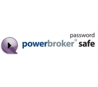 PowerBroker Password Safe. Купить в Allsoft.ru