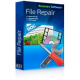 RS File Repair