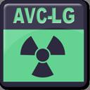 Calibrated AVC-LG Create v1