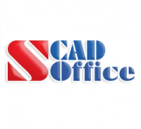 SCAD Office. Купить в Allsoft.ru