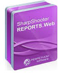 SharpShooter Reports.Web