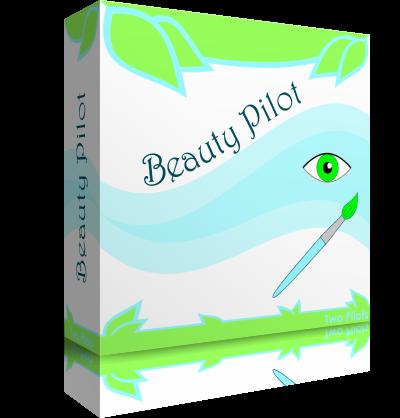 Beauty Pilot 2.10.0