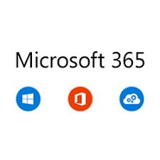 Microsoft Office 365 Business по подписке