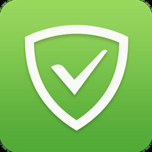 Adguard для Android Мобильная