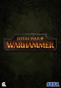 Total War: WARHAMMER от Allsoft