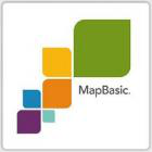 MapBasic 17 Russian