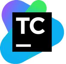 JetBrains TeamCity.