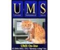 Универсальный математический решатель (UMS) 10.0 от Allsoft