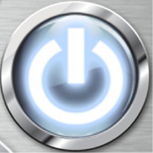 Фонарик 1.2 от Allsoft